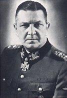 Theodor Eicke (1892-1943)