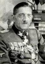 Artur Phleps (1881-1944)