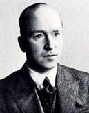 Der Aachener Bürgermeister Franz Oppenhoff (18.8.1902-25.3.1945)