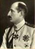 Zar Boris III. (1894 - 1943)