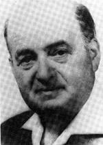 Jupp Weiss (1969)