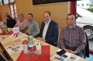 +ûGB Regionalkonferenz 004-kl