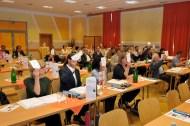 ÖGB Regionalkonferenz