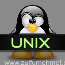 Linux Sistemlerde Kullanıcılara Shell (SSH) Erişimini Açıp Kapatma