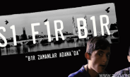 Sıfır Bir – Bir Zamanlar Adana'da