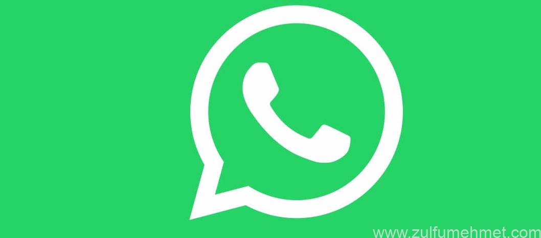 Sınırsız WhatsApp Toplu Mesaj Gönderme Programı!