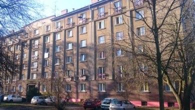 Photo of Ostravskému obvodu došla trpělivost s problémovými nájemníky