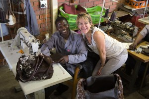 cowhide bags, cowhide belts, handmade, natural leather, nguni