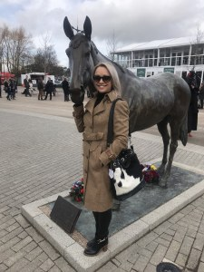 Cheltenham Festival bags-leather-bucket-bags-cowhide-bags-black and white, Cheltenham Festival, horse-racing, leather bags, fashion accessories, women's accessories