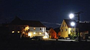 Anker_Nacht