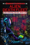 Otherworlds - Alien Death Fleet
