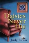 Enigma - Daisies Never Die
