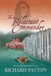 Yesterdays - The Reluctant Commander