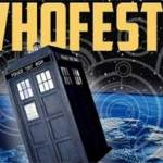WHOFest 3