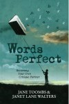 Eclectica - Words Perfect