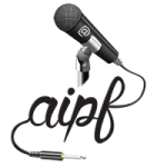 Austin International Poetry Festival