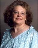 Elizabeth K. Burton