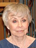 Vallie Fletcher Taylor