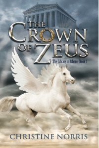 The Crown of Zeus