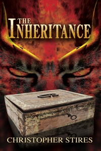 The Inheritance by Christoper Stires