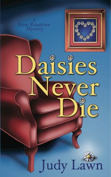 Daisies Never Die