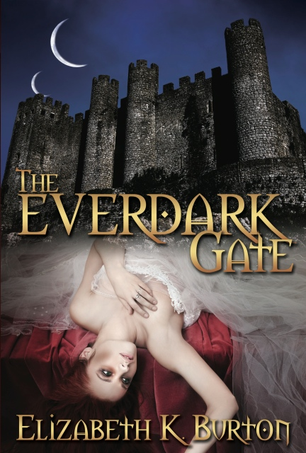 The Everdark Gate