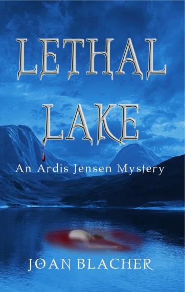 Lethal Lake