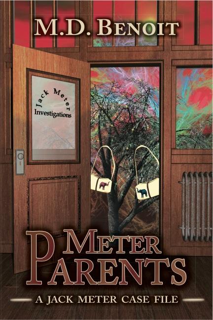 Meter Parents