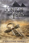 Thresholds - The Ankh of Isis