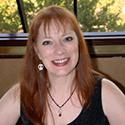 Rhonda Eudaly
