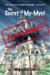 The Secret of My-Myst Free Sample