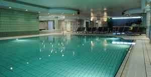 wellness de westpit zwembad ravelingen oostende zumba fitness