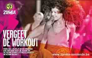 zumba-fitness-oostende-vergeet-de-workout-