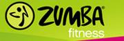 fitness Świdnica
