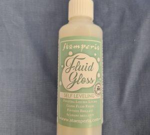 Fluid Gloss