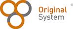 ORIGINAL-SYSTEM