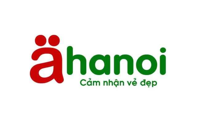 logo-ahanoi