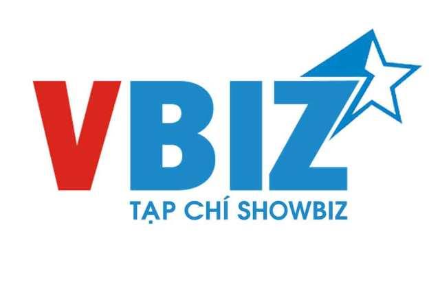 logo-tap-chi-vbiz