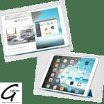 iPadの新モデルiPadProとは!
