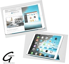 iPadPro画像