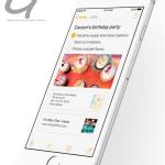 iPhone6s/iPhone6sPlusの最新情報・各社予約