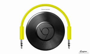 chromecast-audio-