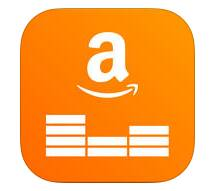 アマゾンプライムミュージックがスタート!(Amazon Music)