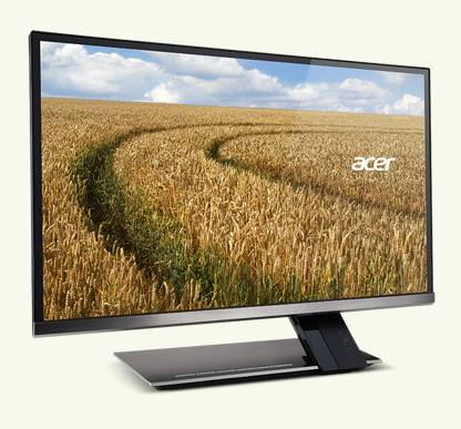 S236HLtmjj 23型ワイドPCモニター_Acer