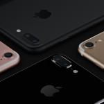 いよいよ、「iPhone7」・「iPhone7Plus」の予約・発売!