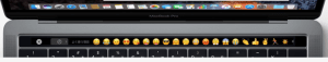 touch-bar-mail