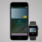 【まとめ】dカード・iDのApplePay対応・設定・利用設定・利用店舗