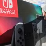 ■任天堂スイッチ(Nintendo Switch)在庫・定価購入情報