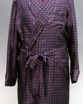 Dressing Gown FLORIAN