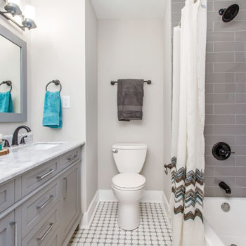 bathroom tile inspirations design